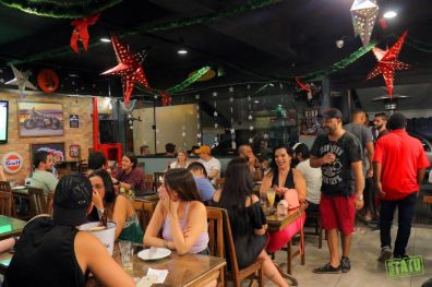 Restaurante Pier 66 - 30122020 (36)