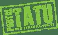Portal Tatu