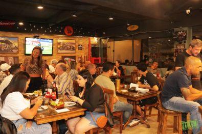 08012021 - Restaurante Pier 66 (19)