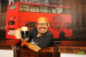 09012021 - London Fox Lounge _ Pub (14)