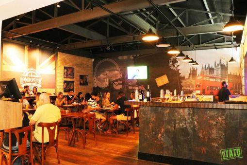 15012021 - London Fox Lounge and Pub (13)