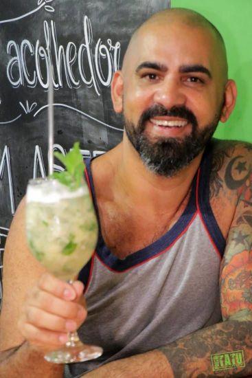 Maurício Gielman - O Bendito Bar - 29012021 (16)