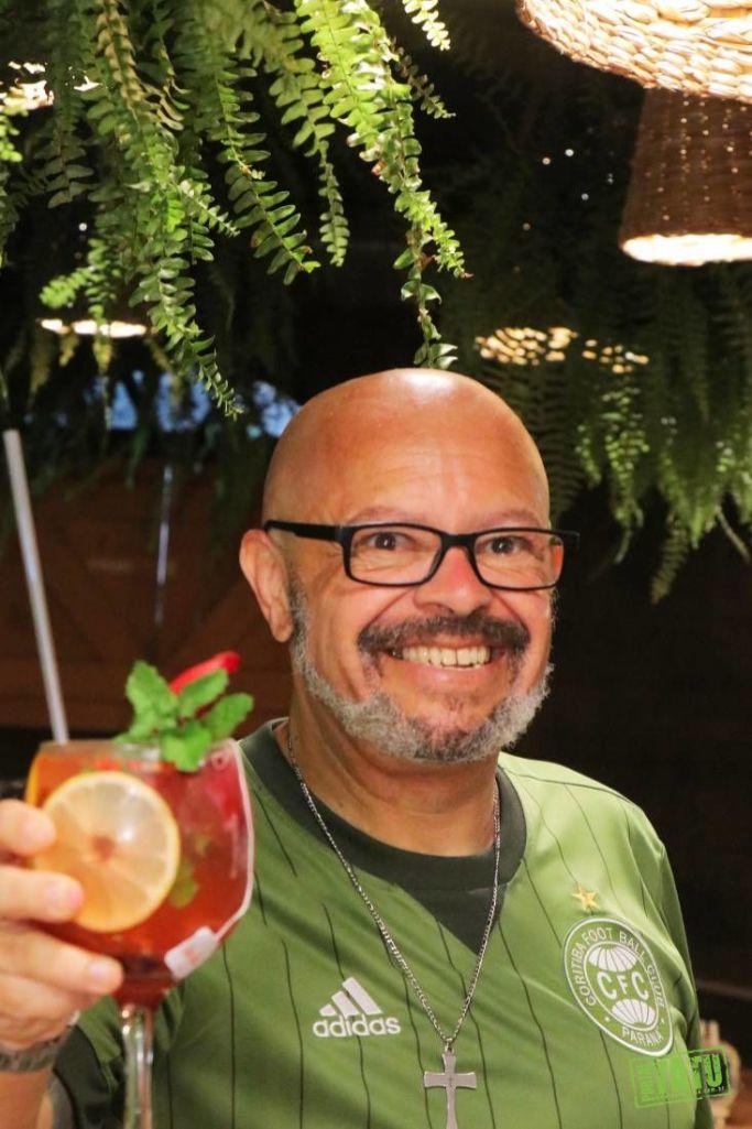 Maurício Gielman - O Bendito Bar - 29012021 (2)