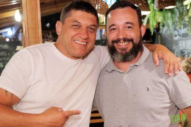 Maurício Gielman - O Bendito Bar - 29012021 (22)