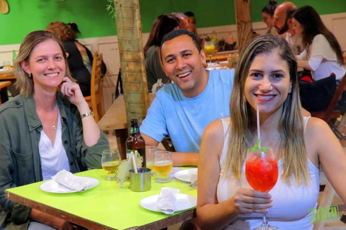 You are currently viewing O Bendito Bar – 15/01/2021