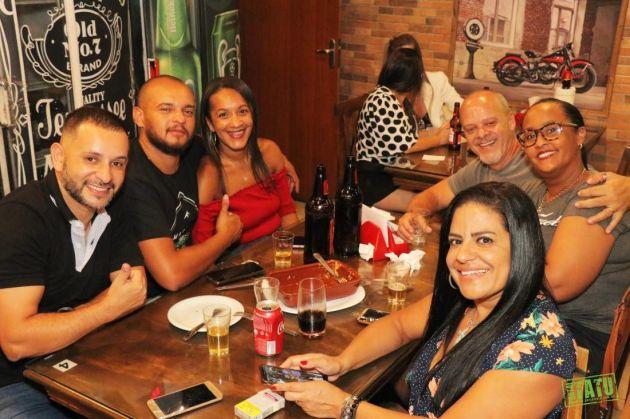 Restaurante Pier 66 - 29012021 (4)
