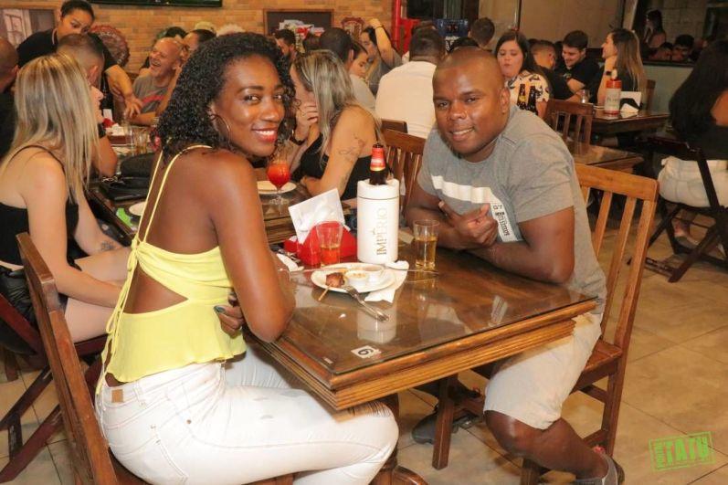 Restaurante Pier 66 - 29012021 (5)
