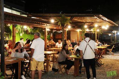 12022021 - O Bendito Bar (20)