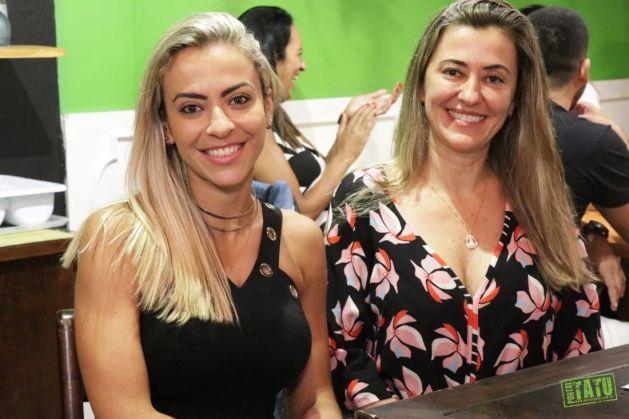 12022021 - O Bendito Bar (39)