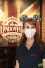 13022021 - Carnaval London Fox (19)