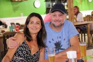 Bendito Bar reinaugura com ampliação - 04022021 (29)