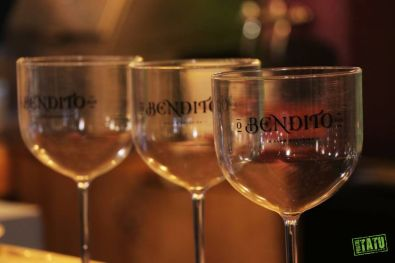 Bendito Bar reinaugura com ampliação - 04022021 (56)