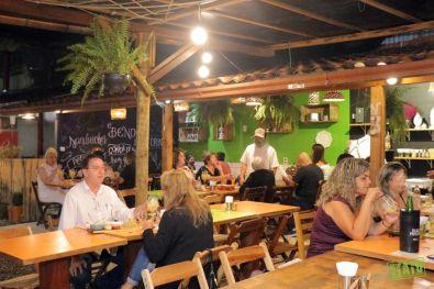 O Bendito Bar – 26022021 — Rascunho (23)