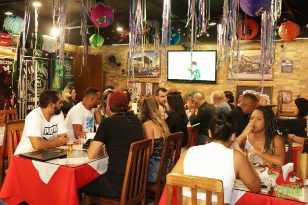 Restaurante Pier 66 - 19022021 (21)