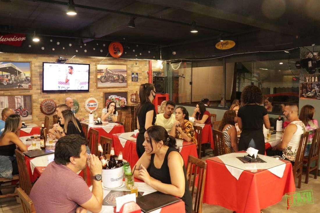 05032021 - Restaurante Pier 66 (16)