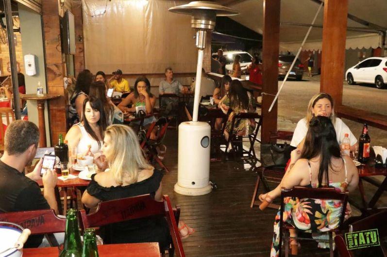 05032021 - Restaurante Pier 66 (9)