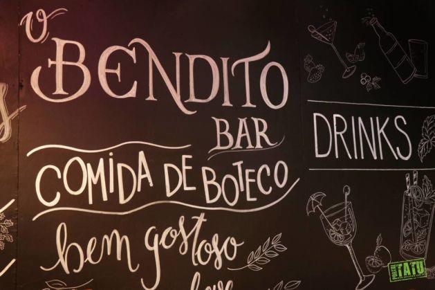 12032021 - O Bendito Bar (15)