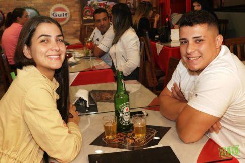 12032021 - Restaurante Pier 66 (13)