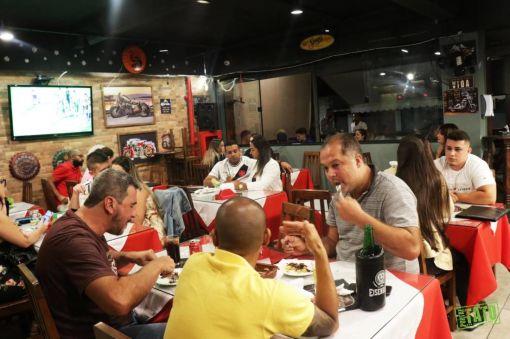12032021 - Restaurante Pier 66 (24)