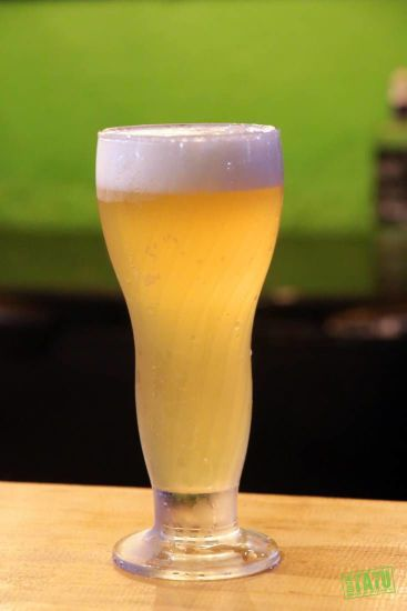19032021 - O Bendito Bar (1)