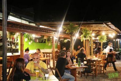 19032021 - O Bendito Bar (8)