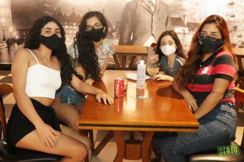 Fla-Flu no London - London Fox - 14032021 (12)