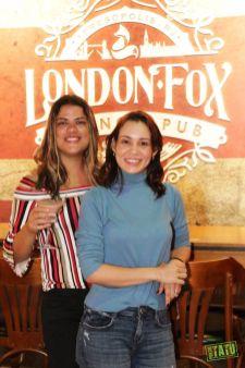 London Fox Pub 06032021 (24)