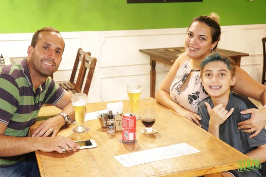 Read more about the article O Bendito Bar – 26/03/2021