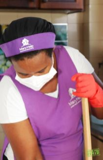 Mary Help – Limpeza é saúde! (11)