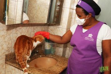Mary Help – Limpeza é saúde! (19)
