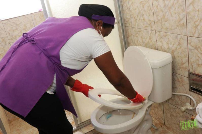 Mary Help – Limpeza é saúde! (21)