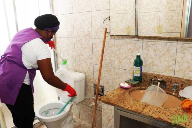 Mary Help – Limpeza é saúde! (27)