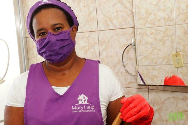 Mary Help – Limpeza é saúde! (29)