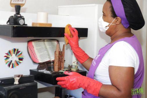 Mary Help – Limpeza é saúde! (32)