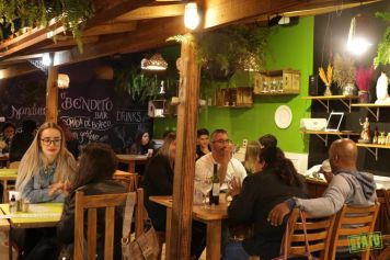 07052021 - O Bendito Bar (40)