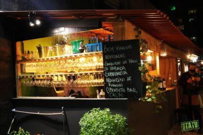 14052021 - O Bendito Bar (6)
