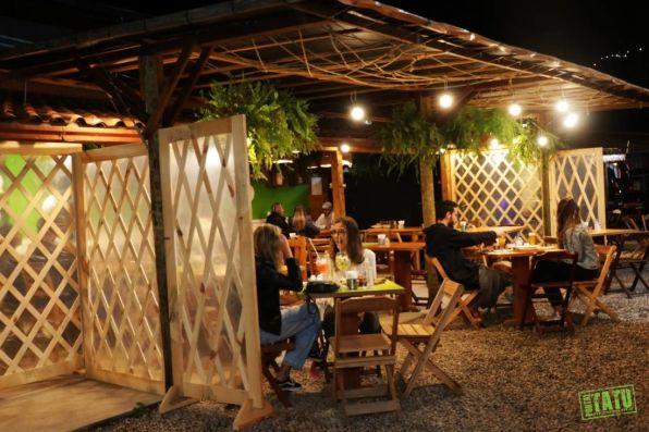 14052021 - O Bendito Bar (8)