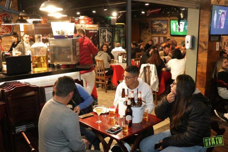 14052021 - Restaurante Pier 66 (10)