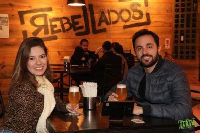 15052021 - Rebellados (14)