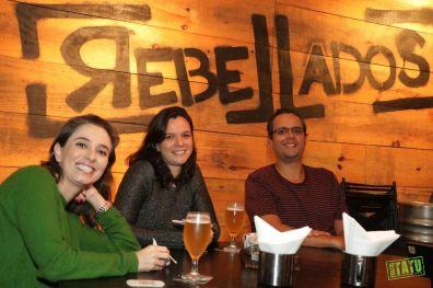22052021 - Rebellados (26)