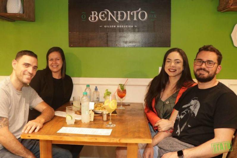 28052021 - O Bendito Bar (12)