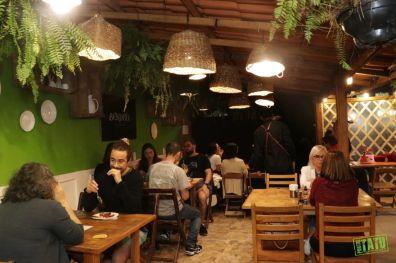 28052021 - O Bendito Bar (23)
