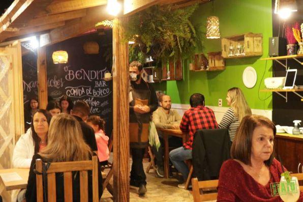 28052021 - O Bendito Bar (31)