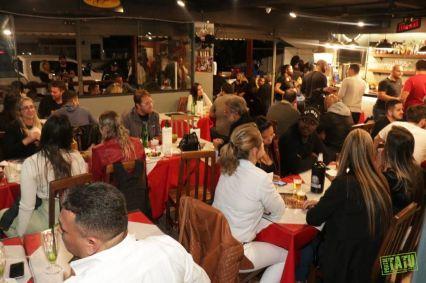 28052021 - Restaurante Pier 66 (5)