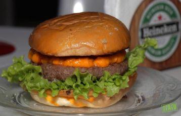 Hell's Kitchen Pub rock'n'roll - Boa comida e drinks bem no coração da Tijuca (20)