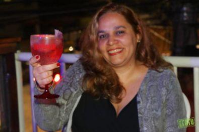 Hell's Kitchen Pub rock'n'roll - Boa comida e drinks bem no coração da Tijuca (33)