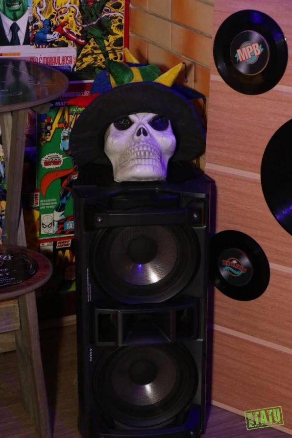 Hell's Kitchen Pub rock'n'roll - Boa comida e drinks bem no coração da Tijuca (36)