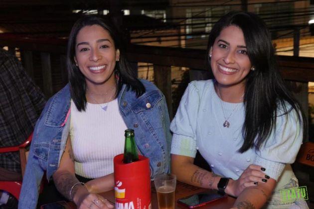 Hell's Kitchen Pub rock'n'roll - Boa comida e drinks bem no coração da Tijuca (45)