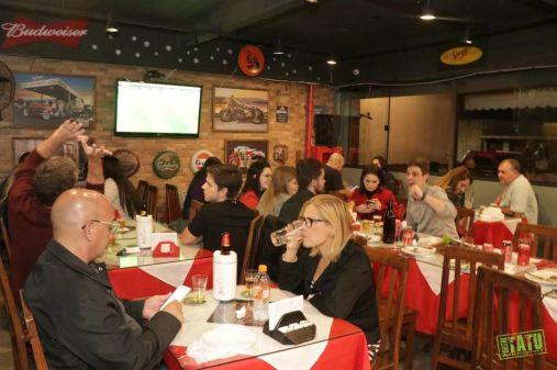 04062021 - Restaurante Pier 66 (11)