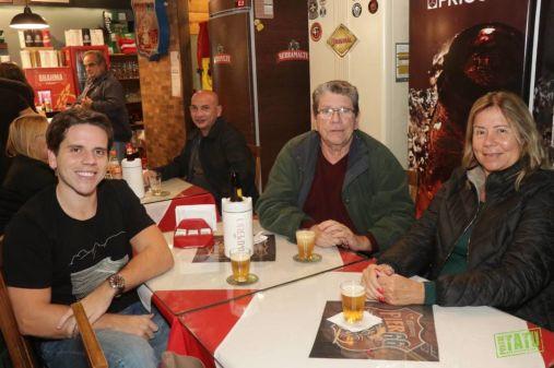 04062021 - Restaurante Pier 66 (7)